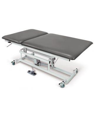 Hausmann Model 6065 Electric Hi-Lo Bo-Bath Table