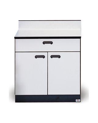 Hausmann Model 8728-346 Treatment Cabinet