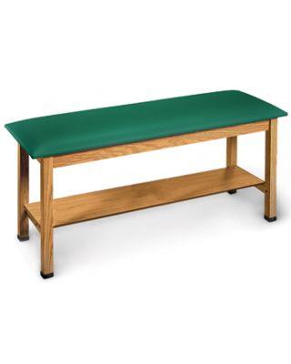 Hausmann Models A9002 Treatment Table