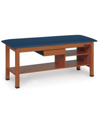 Hausmann Model A9041 Treatment Table