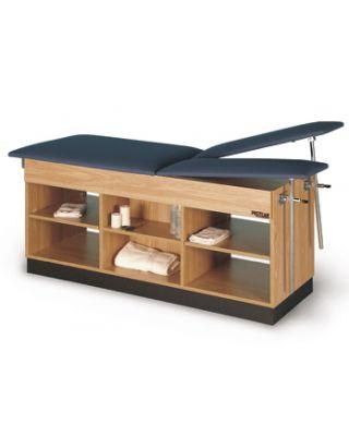 Hausmann Model A9065 Split Leg Table
