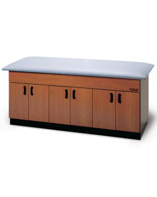 Hausmann Model A9073 Cabinet Table