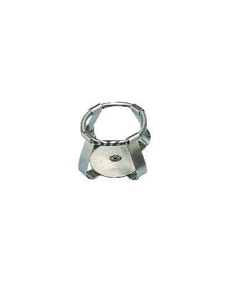 IKA AS 2.3 Fixing clip (100 ml) for Shaker