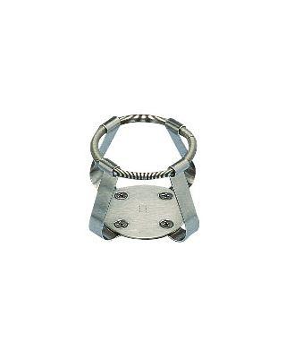 IKA AS 2.4 Fixing clip (200 / 250 ml) for Shaker