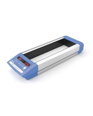 IKA Dry Block Heater 4