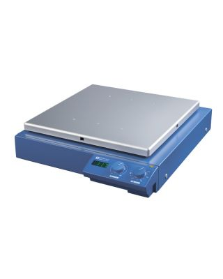 IKA KS 501 digital Laboratory shaker
