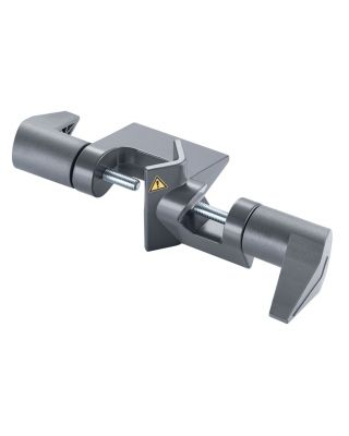 IKA R 270 Boss head clamp for Overhead Stirrer
