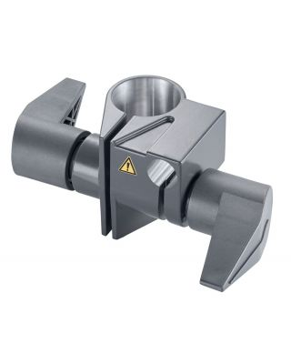 IKA R 271 Boss head clamp for Overhead Stirrer
