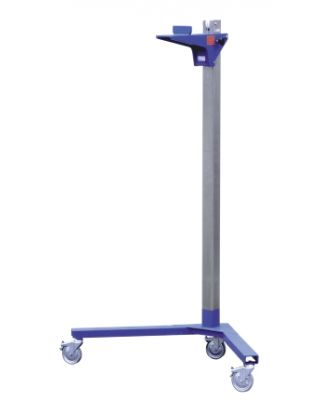 IKA R 472 Floor stand for Overhead Stirrer
