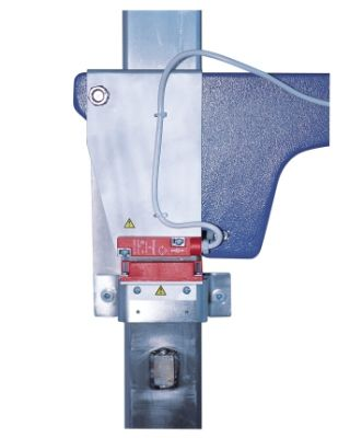 IKA SI 400 Safety switch for Overhead Stirrer