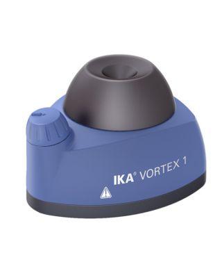 IKA Vortex 1 Shaker