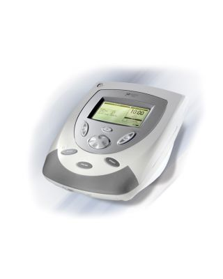 Chattanooga Intelect Transport 2 Channel Electrotherapy Unit