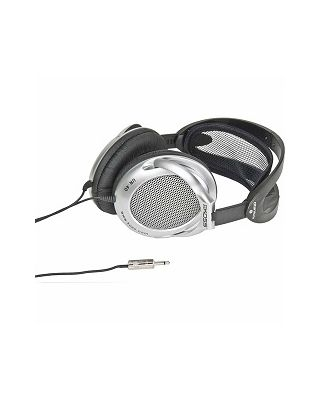 Large over Ear Headphones for Cardionics E-scope,718-0408