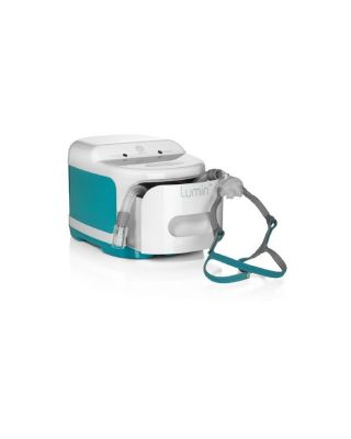 Lumin CPAP UV Sanitizer for CPAP Mask LM3000