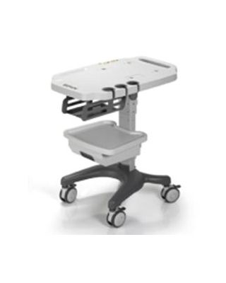 Luxury Trolley for Edan DUS3,DUS6 and DUS8 Ultrasound Scanners,MT-802