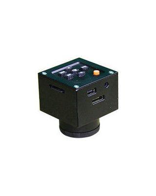 LW Scientific BioVid 1080+ Camera,BVC-1080-CMT3