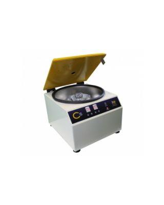 LW Scientific C-5 Digital 40-place Micro-tube Centrifuge,C5C-40AU-02T3