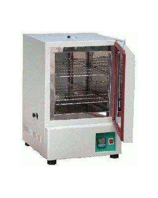 LW Scientific Incubator 10L