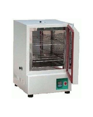 LW Scientific Incubator 20L