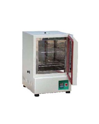 LW Scientific Incubator - 80 liter / 2.8 cubic ft,ICL-080L-0281