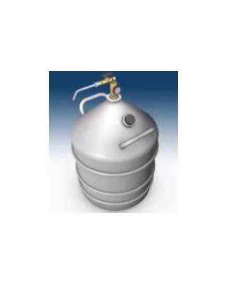 Manual Discharge Device for 10-20lt Dewars