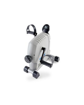 Chattanooga Magneciser Magnetic Pedal Exerciser,18030