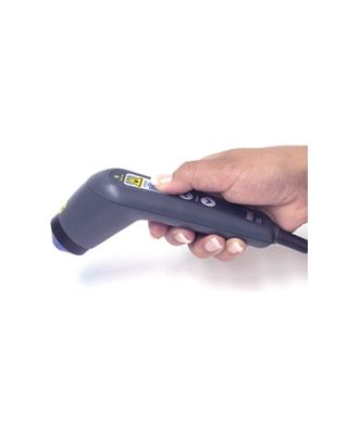 Mettler 785nm Laser Applicator(with 3-470nm LED's) for Mettler SysStim 540,5401