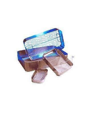 Mettler Cavitator Ultrasonic Cleaner Accessories