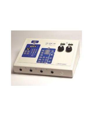Mettler SysStim 294 Neuromuscular Stimulator for Clinical Use,ME294