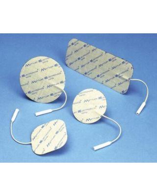 Mettler Self Adhesive Electrodes,EZTRD