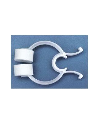 MIR Plastic Noseclip,bag of 100,MIR-910320-F