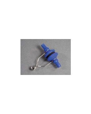 MIR Plastic Noseclip,MIR-910320-R