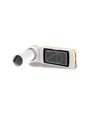 MIR Spirodoc Spirometer only