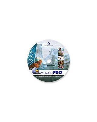 MIR winspiroPRO NET,MIR-920215