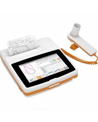 MIR Spirolab Spirometer