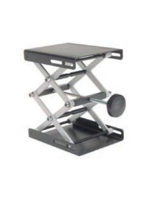 Qsonica Jack stand