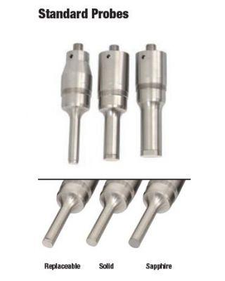 "Qsonica Sonicator 3/4"" probe w/ sapphire tip,MSNX-4208S"