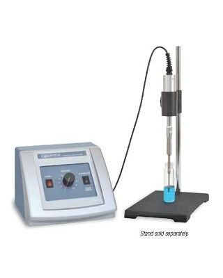 "Qsonica Q55 Sonicator w/ 1/8"" probe,Ultrasonic Liquid Processor,Q55"