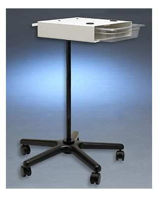 Aaron Bovie Mobile Stand for A1250, A2250 and A3250 , ESMS