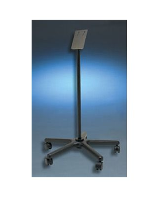 Aaron Bovie Mobile Stand for A800, A900, A950 and A1200 Electrosurgical Generators, A812