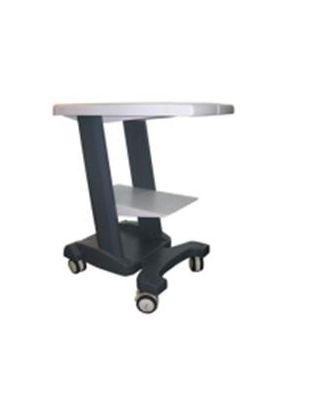 Mobile Trolley for Edan DUS3,DUS6 and DUS8 Ultrasound Scanners,M50-078183