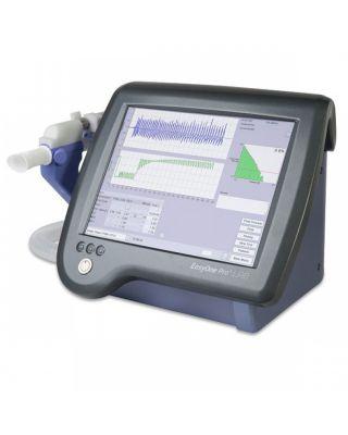 NDD EasyOne Pro� LAB Spirometer