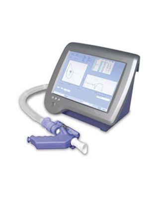 NDD EasyOne Pro� Spirometer