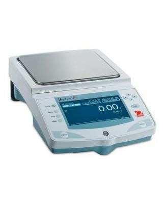 Ohaus Voyager� Pro NTEP Certified Precision Balance 2100g x 0.01g VP2102CN