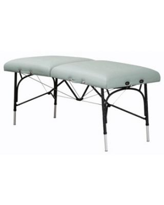 Oakworks Wellspring Aluminum Massage Table OW-WSC