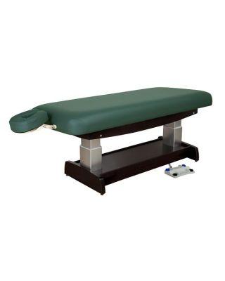 Oakworks Performalift Flat Top Table