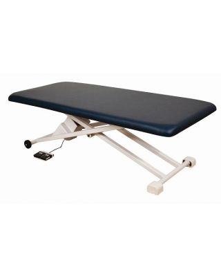 Oakworks Hi Lo Treatment / Examination Table PT100