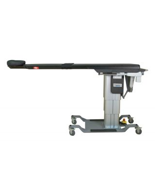 Oakworks 3 Movement C-Arm Fluoroscopy/Imaging Table CFPM300