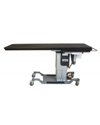 Oakworks C-Arm Fluoroscopy/ Bariatric Imaging Table CFPMB301