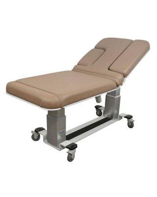 Oakworks Echocardiography Table